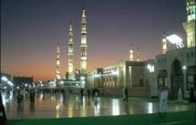 Некоторые из прекрасных качеств Пророка Мухаммада, мир Ему