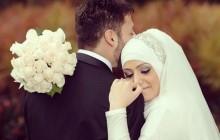 Супружеское счастье (советы мужьям)