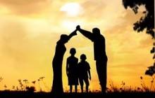 Говорят: «Милосердие начинается дома»