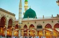 Информация, которую, возможно, вы не знаете о родственных связях между Посланником Аллаhа, мир ему, и его сподвижниками.