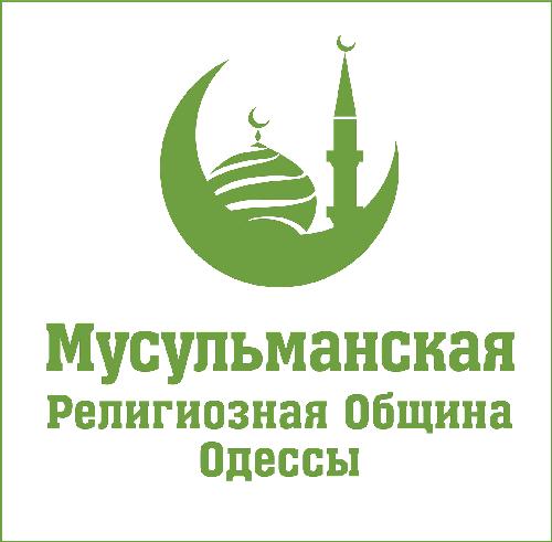 ODESSA.ISLAM.UA